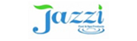 Jazzi Pool & Spa (КНР)