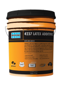LATICRETE 4237 Latex Additive