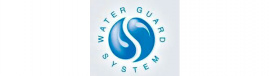 WATER GUARD SYSTEM